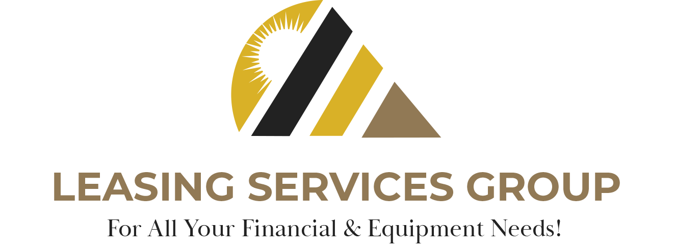 Leasing Services Group
